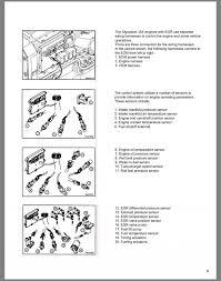 manual on cm870 ecm sensor locations re manual on cm870 ecm sensor locations