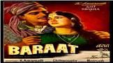 Shakila Baraat Movie
