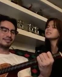 #ricovered versions and new music from rico blanco's home studio. Why Did Rico Blanco Say Love You To Maris Racal Manila Bulletin