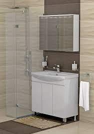 .баня, мебели за обзавеждане на вашата баня, както и красив обков за врати на достъпни и в аксесоари за баня ще се запознаете с предлаганото от нас голямо разнообразие на модели. Mebeli Za Banya Komplekt Pvc Mebeli Za Banya Michigan Vodoustojchivi Mebeli Za Banya Pvc Triano