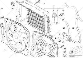 Parts list is for bmw 3' e46 320d m47 touring ece 2001 04