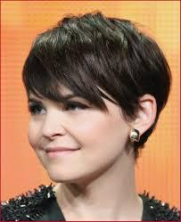 Girl Short Haircuts 169255 Elegant Short Haircuts For Girls Kids