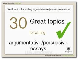article argumentative essay examples of college essays for  article argumentative essay examples of college essays for applications essay question answers paper