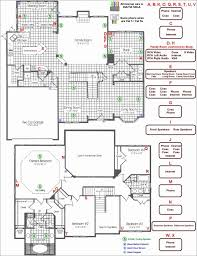 36 electrical wiring diagram house types of diagram house wiring diagrams online 36 electrical wiring diagram house