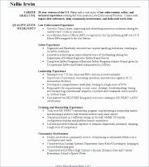 Marine Corps Resume Examples Delectable Us Navy Veteran Resumes Sample Fresh Marine Corps Resume Examples