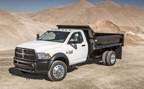 2018 dodge 4500 towing capacity. fine 4500 2018 ram 45005500 design to dodge 4500 towing capacity m
