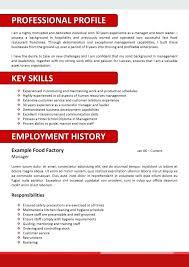 Free Copy And Paste Resume Templates Unique Free Copy And Paste Resume Templates Resume Format Download Resume