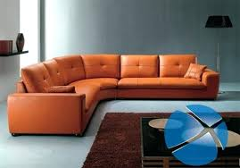 top leather furniture manufacturers. Best Leather Sofa Brands China Furniture Manufacturer Top Manufacturers M