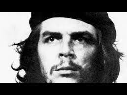 the true story of che guevara top documentary films