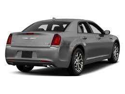 2018 chrysler 200c. Interesting Chrysler 2018 Chrysler 300 300S AWD In Plymouth MI  Dick Scott Automotive Group In Chrysler 200c