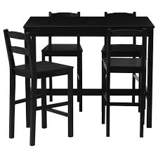 licious bar tables chairs stools high top table and outdoor