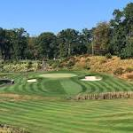 Galloping Hill Golf Course in Kenilworth, New Jersey, USA | Golf ...