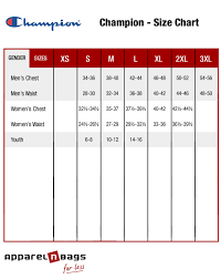 Champion Basketball Jersey Size Chart Lebron James Leads The