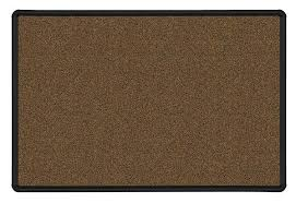 3x4 bulletin board. Beautiful 3x4 And 3x4 Bulletin Board O