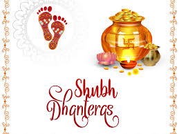 Candle Light Song Video Status Happy Dhanteras 2019 Wishes Messages Quotes Images