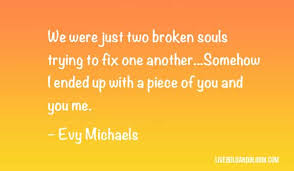 40 Soulmate Quotes Amazing Confessions Of Love For Him Or Her New Soulmate Quotes