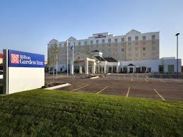 hilton garden inn salt lake city airport hotel usa deals