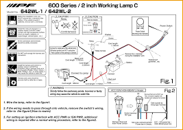 hilux wiring diagram lights car wiring diagram download cancross co Ipf Wiring Diagram hilux driving lights wiring diagram wiring diagram hilux wiring diagram lights oem replacement led light push switch for toyota landcruiser hilux lighting ipf wiring diagram hilux