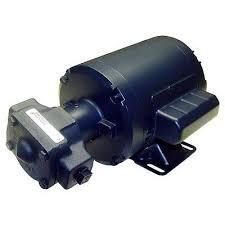 haight motor wiring diagram haight image wiring new haight hot oil motor pump fits dean frymaster 8102337 pitco on haight motor wiring diagram