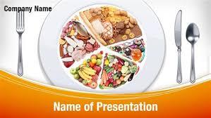 Free Food Powerpoint Templates 5000 Gluten Free Diet Powerpoint Templates Powerpoint