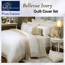Amazing Luxury Quilt Covers Australia 31 With Additional Duvet ... & Amazing Luxury Quilt Covers Australia 31 With Additional Duvet Cover with  Luxury Quilt Covers Australia Adamdwight.com