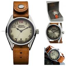 11 stunning watches under £200 that are perfect for summer vivienne westwood heritage watch