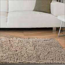 marshalls living room rugs