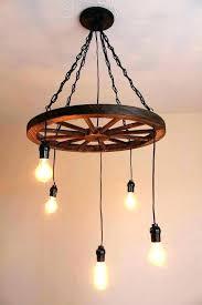ships wheel chandelier wagon wheel chandelier parts gorgeous best ideas about ship for ships wheel chandelier