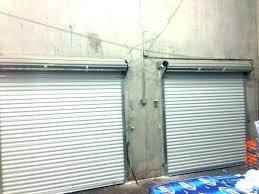 garage door and opener installation cost cost of garage door opener garage door opener installation cost