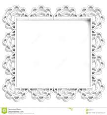 white antique picture frames. Antique Retro White Frame For Text Picture Frames I