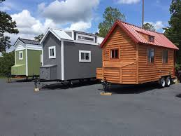 tiny houses in georgia. the 3rd annual (2018) georgia tiny house festival® will be held march 2-4, 2018, and this time we are bringing it to our largest location yet \u2013 world houses in r