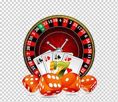 Online Casino Casino game, casino chips, game, dice, gambling png | Klipartz