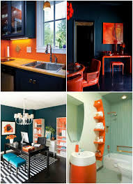 Small Picture Home Decor Design Where Do The Latest Trends Come Dreaded 2016