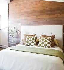 ... Vintage Modern Bedroom