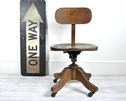 best furniture casters for hardwood floors