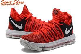 nike basketball shoes 2017 release. nike kd 10 x university red kevin durant basketball shoes 2017 releases release