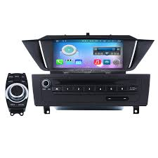 8 8 inch android 6 0 radio for 2009 2013 bmw x1 e84 sdrive xdrive 8 8 inch android 6 0 radio for 2009 2013 bmw x1 e84 sdrive xdrive 18i 20i