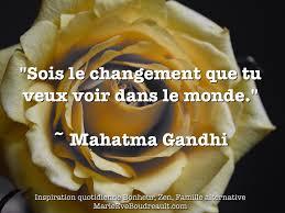 Marie Eve Boudreault Auteure Inspiration Quotidienne Sur Le Vrai
