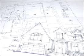 architectural drawings. Architectural Plans Drawings N