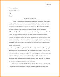 personal essay thesis statement examples designsid com  ideas for personal essays rumble fish essay topics topic to write about in an resume good