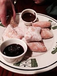 photo of olive garden italian restaurant west springfield ma united states zeppelin