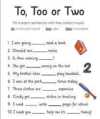 Bunch Ideas of Esl Worksheets For Beginner Adults For Worksheet ...
