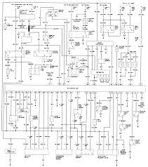 wiring diagrams mazda wiring discover your wiring diagram p 0900c1528004ec14