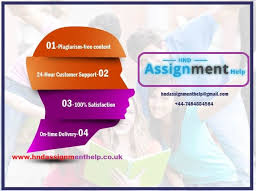 service assignment service