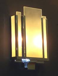 wall art designs awesome art deco wall lamps art deco bathroom pertaining to art deco wall lighting decorating on tiffany wall lights art deco style with art deco wall lights available from angelos in north london k inside
