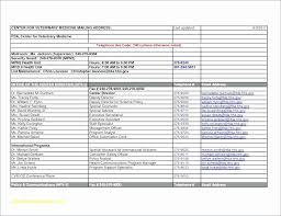 Information Memo Template Memo Template Google Docs Luxury Confidential Information Memorandum