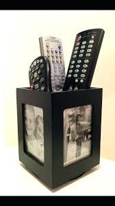 wall remote control holder remote holder remote control holders for armchairs cozy remote control holder ac