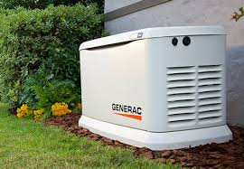 generac generator installation. And The Closer Site Is To Electric Meter Natural Gas Supply Line, More You\u0027ll Save On Installation. Generac Generator Installation