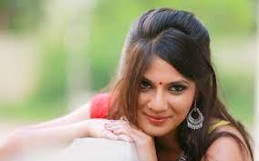 Ultra Hd Bollywood Actress Wallpapers ...