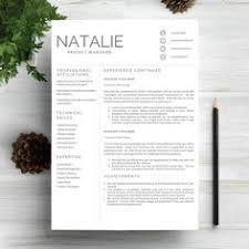 Sales Manager MS Word Cover Letter Template Purple